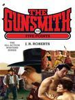 The Gunsmith 318