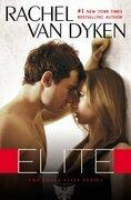 Rachel Van Dyken - Elite