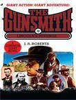 Gunsmith Giant 14: Lincoln's Revenge