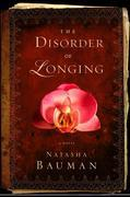 The Disorder of Longing