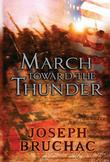 March Toward the Thunder