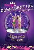 Charmed Forces #19