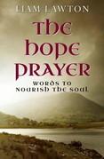The Hope Prayer