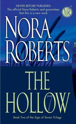 The Hollow: Sign of Seven Trilogy