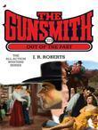The Gunsmith 319