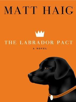 The Labrador Pact: A Novel