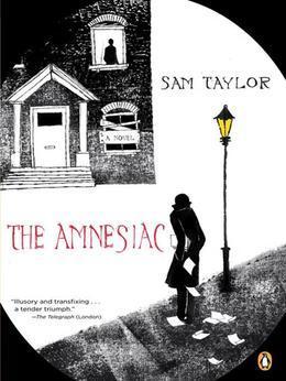 The Amnesiac