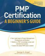 PMP Certification, A Beginner's Guide
