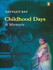 Childhood  Days