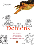 The Book of Demons