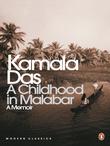A Childhood In Malabar