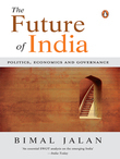 The Future of India