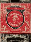 The Communist Cookbook