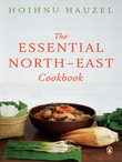 Essential North-East Cookbook