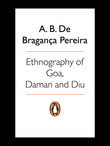 Ethnography of Goa, Daman and Diu