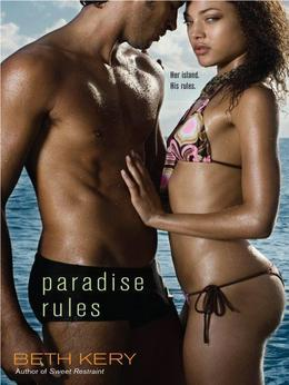 Paradise Rules