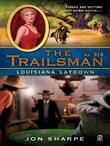 The Trailsman #319