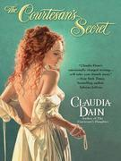 The Courtesan's Secret