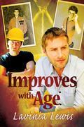 Improves With Age