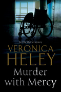 Murder with Mercy