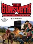 The Gunsmith 317