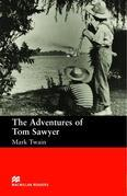 The Adventures of Tom Sawyer: Beginner ELT/ESL Graded Reader