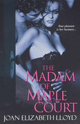 The Madam of Maple Court
