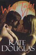 Wolf Tales VI