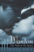 Wanton: