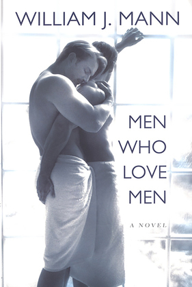 Men Who Love Men