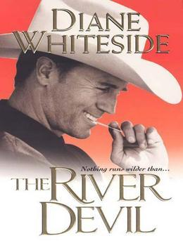 The River Devil