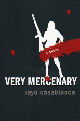 Very Mercenary