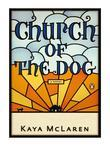 Church of the Dog