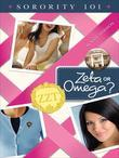 Zeta or Omega?