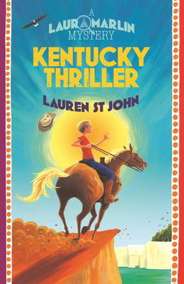 Kentucky Thriller