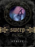Strife: Book Nine