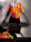 Riding Wild