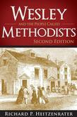 Wesley and the People Called Methodists: 2nd Edition