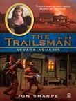The Trailsman #318