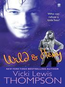 Wild & Hexy