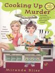 Cooking Up Murder