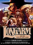 Longarm 347: Longarm and the Guns of Fort Sabre