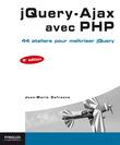 jQuery-Ajax avec PHP