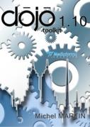 Dojo Toolkit 1.9