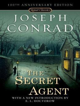 The Secret Agent: Centennial Editon