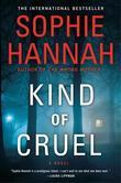 Kind of Cruel: A Novel