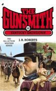 The Gunsmith 380: Kentucky Showdown
