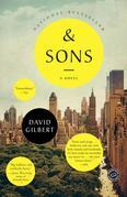 And Sons: A Novel