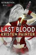 Kristen Painter - Last Blood