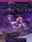 Dark Aura